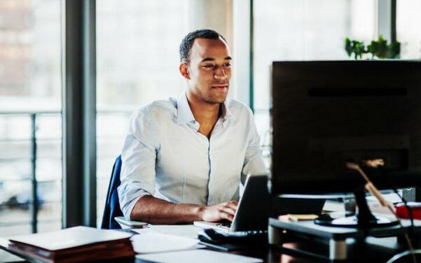 Microsoft Office 2019 Advantages