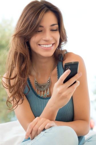 battery saving tips iphone 7