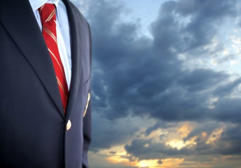 law office cloud computing