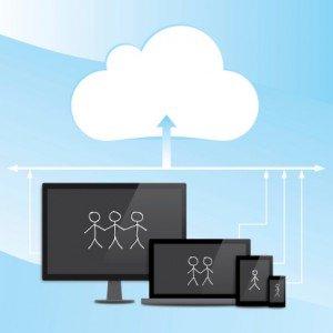 Alltek IT Services