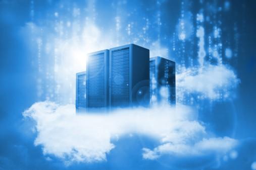 Cloud Computing Lakeland