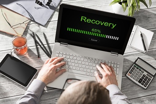 Data Recovery Services Company in Florida