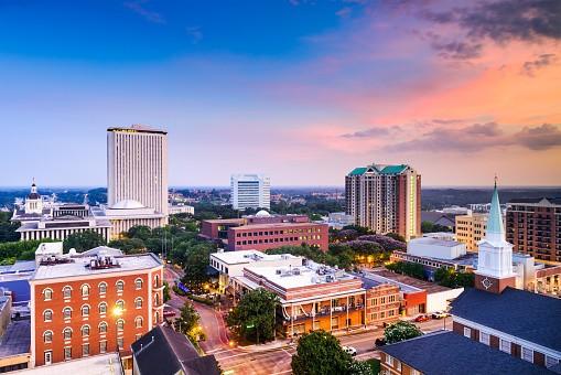 Florida Business Insurance