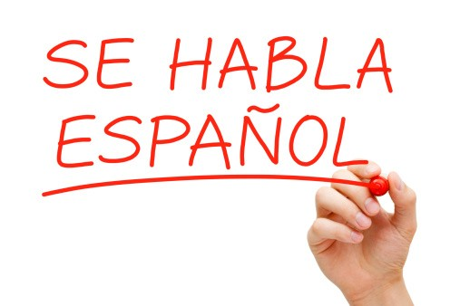 IT Services for Spanish Clients