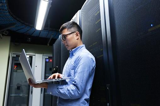 Dependable IT Services