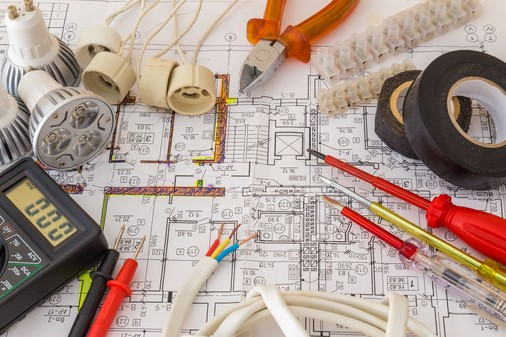 Electrical Supply Companies in Lakeland