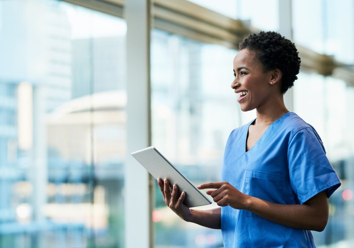 Healthcare Patient Scheduling
