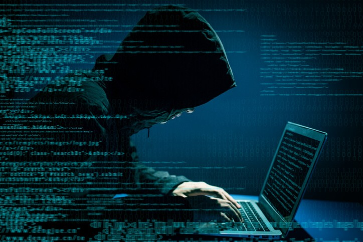 Cybersecurity Training in Lakeland