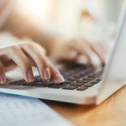Florida Organization Utilizing Microsoft Office 365