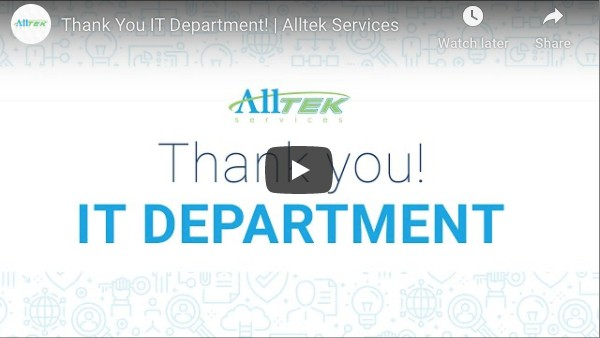 IT Support In Lakeland Florida