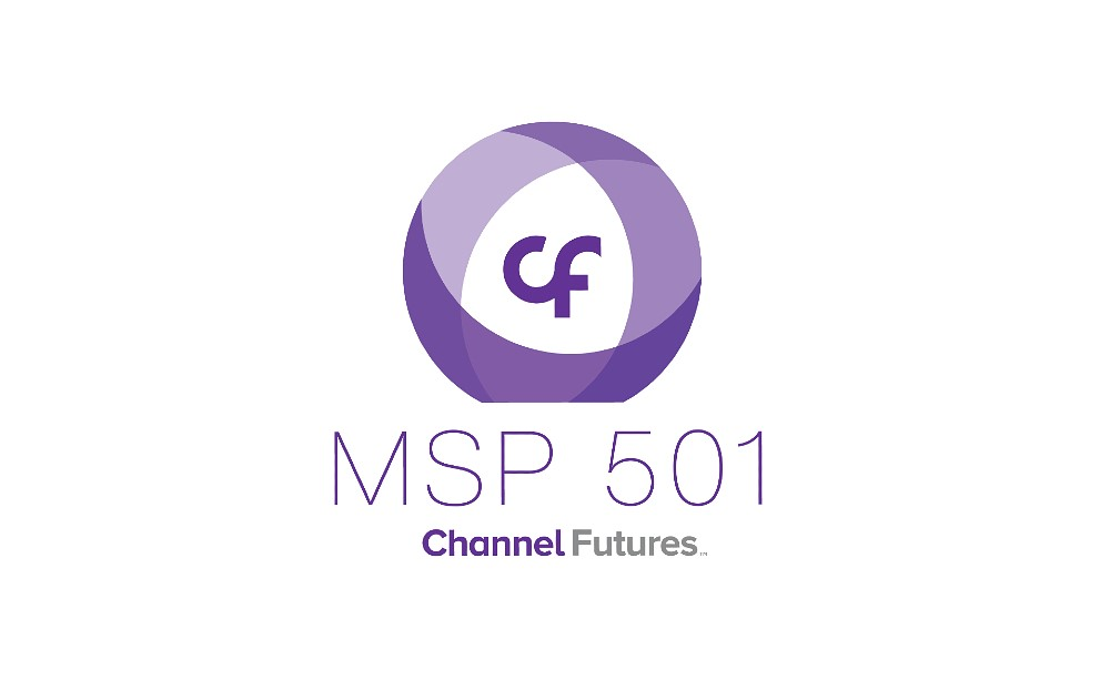 Channel Futures MSP 501