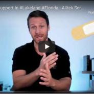 Lakeland IT Services