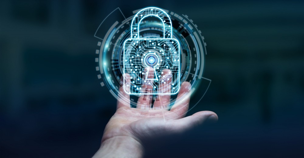 15 Critical Cybersecurity Layers Your Business Needs in 2021