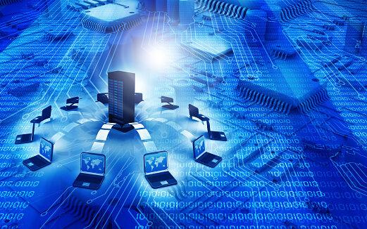 Virtualization Technology
