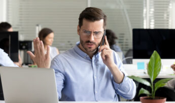What To Do If You're Unhappy With Your Current IT Company