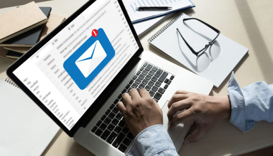 {company} Spam Filtering