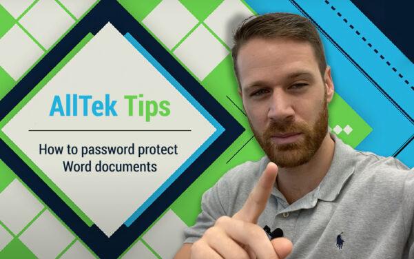 Password Protection Thumbnail ATK