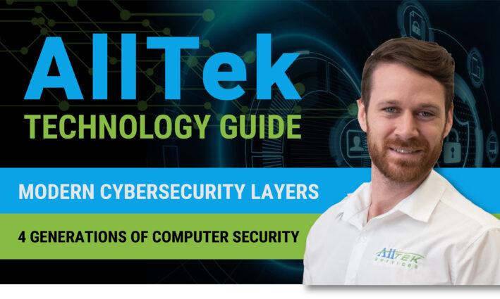 Alltek Technology Guide Thumbnail Test2 1